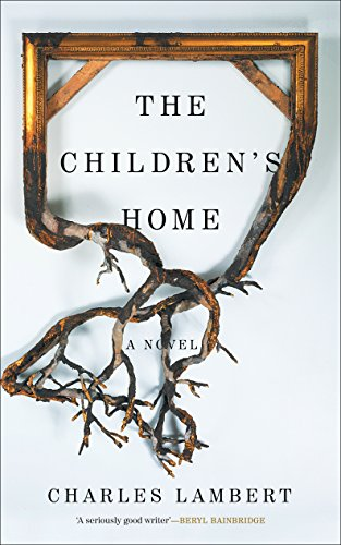 9781910709009: The Children's Home