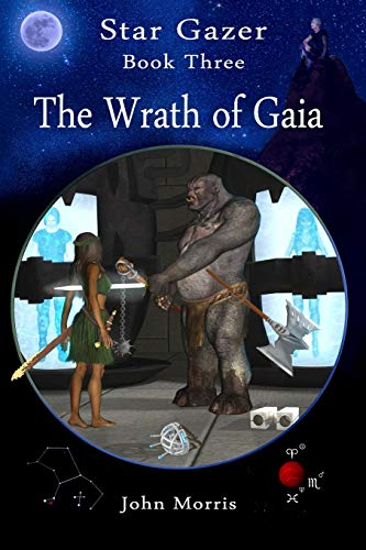 9781910711064: The Wrath of Gaia