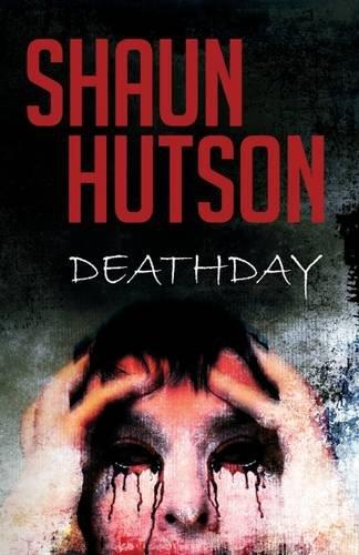 9781910720189: DeathDay
