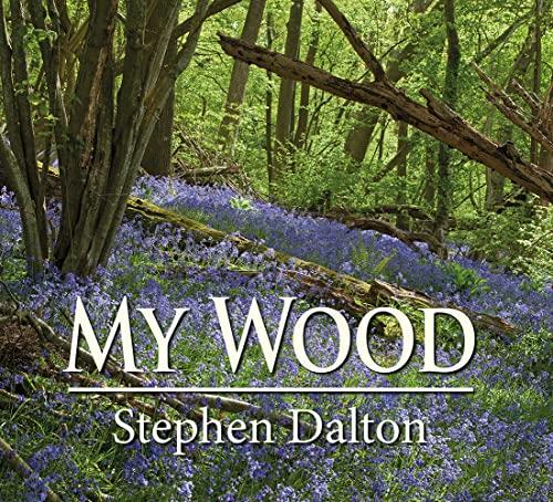 9781910723449: My Wood