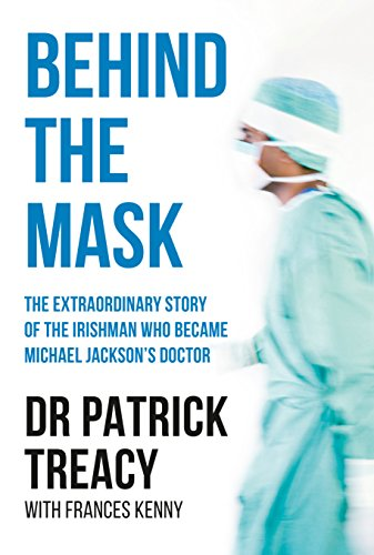 9781910742044: Behind the Mask