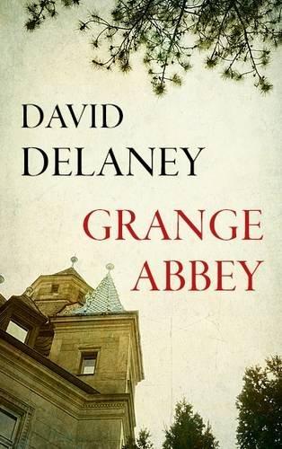 9781910742402: Grange Abbey