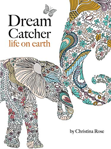 9781910771358: Dream Catcher: life on earth