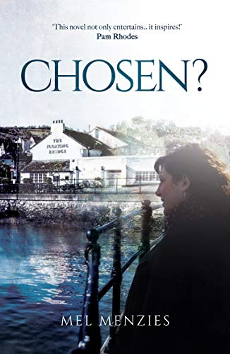 Chosen Or Cheated: Mel Menzies