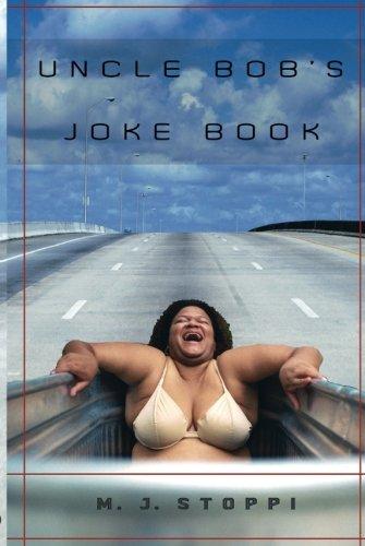 9781910832356: Uncle Bob's Joke Book