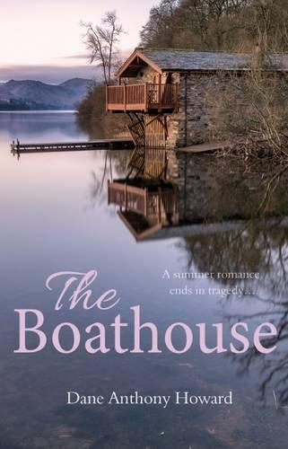 9781910878972: The Boathouse