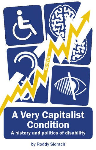 9781910885017: A Very Capitalist Condition