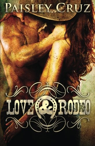 9781910899045: Love & Rodeo