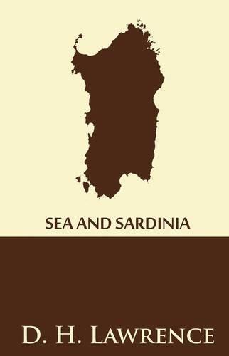 9781910901267: Sea And Sardinia