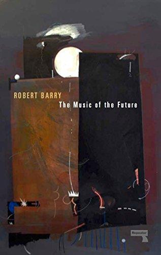 9781910924969: Robert, o: The Music Of The Future