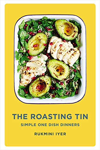 9781910931516: The Roasting Tin: Simple One Dish Dinners