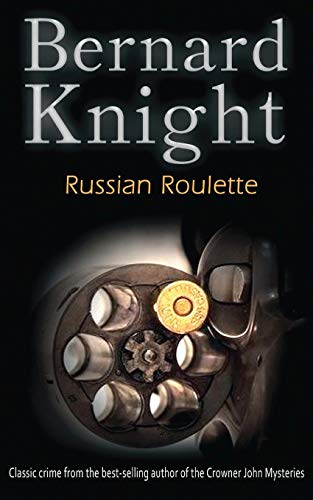 9781910939956: Russian Roulette (The Sixties Mysteries) (Volume 4)