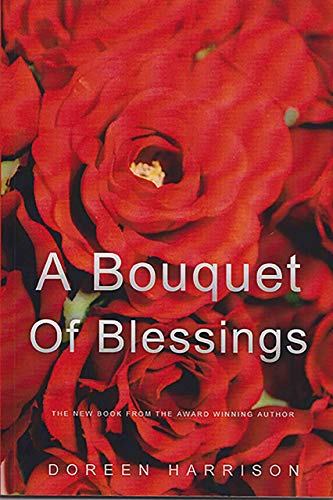 9781910942123: A Bouquet of Blessings