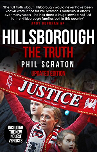9781910948019: Hillsborough - The Truth