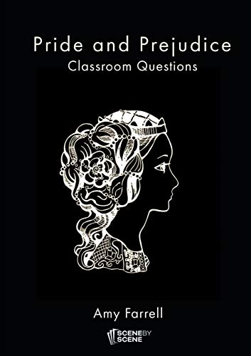 9781910949221: Pride and Prejudice Classroom Questions