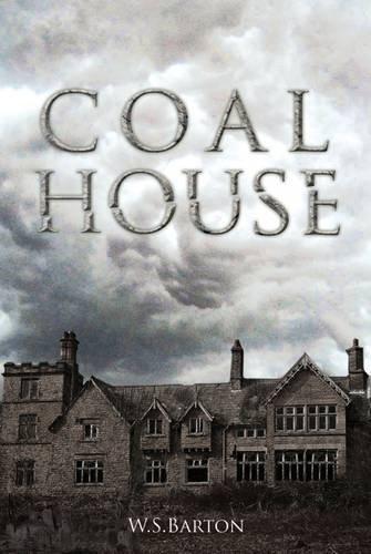 Coal House: W. S. Barton