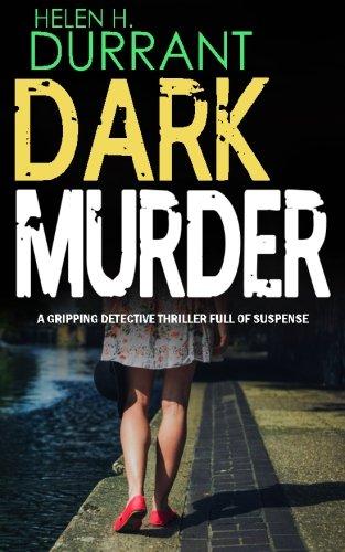 9781911021339: DARK MURDER a gripping detective thriller full of suspense