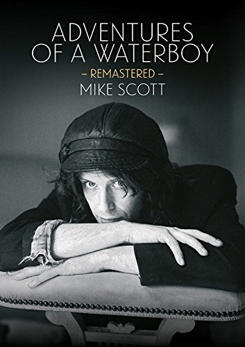 9781911036357: Adventures Of A Waterboy: Remastered
