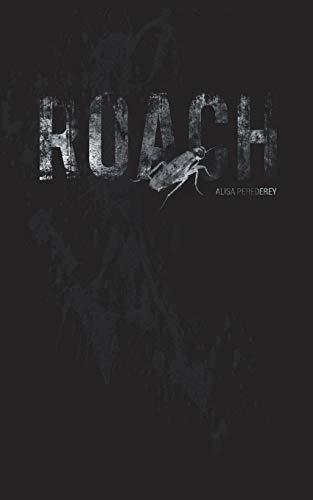 9781911044185: Roach