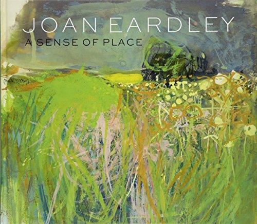 Joan Eardley: Elliott, Patrick