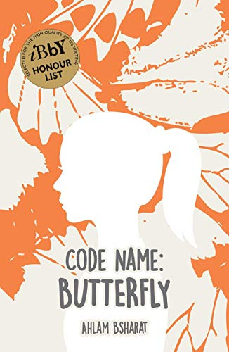 9781911107026: Code Name: Butterfly