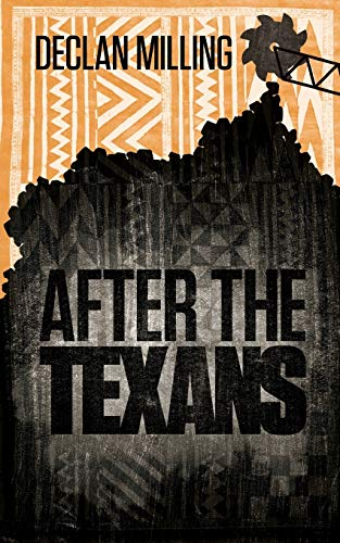 9781911110811: After the Texans