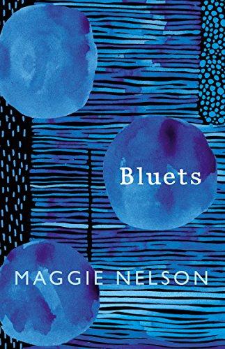 9781911214526: Bluets