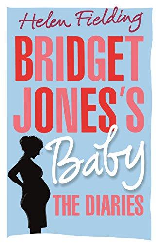 9781911214564: Bridget Jones' Baby (Bridget Jones's Diary)