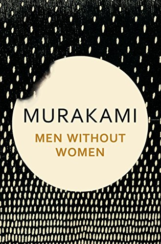 9781911215370: Men Without Women: Stories