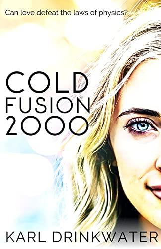 9781911278023: Cold Fusion 2000