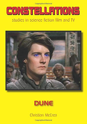 9781911325826: Dune (Constellations)