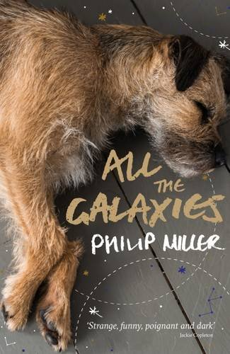 All the Galaxies: Philip Miller
