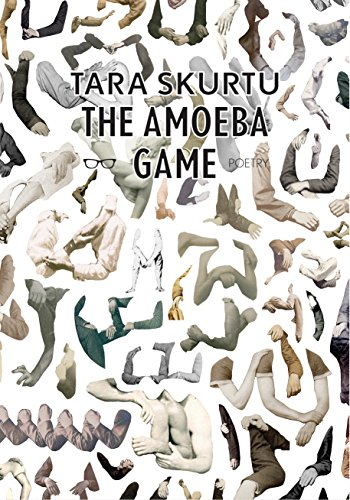 9781911335535: The Amoeba Game
