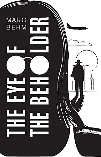 9781911350095: The Eye of the Beholder