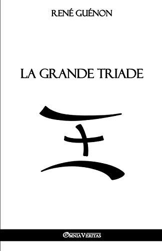 La Grande Triade: Guà non, RenÃ