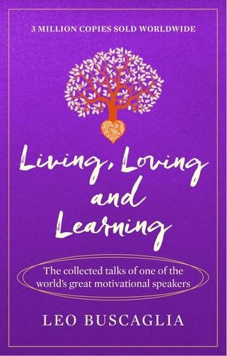 9781911440383: Living, Loving and Learning (Prelude Psychology Classics)
