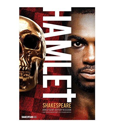 9781911501015: Hamlet