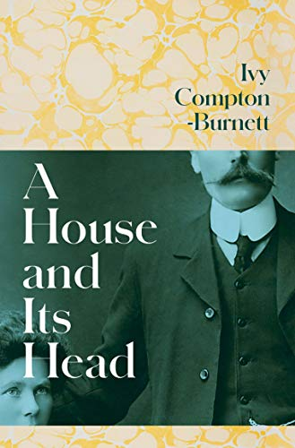 9781911590392: A House and Its Head