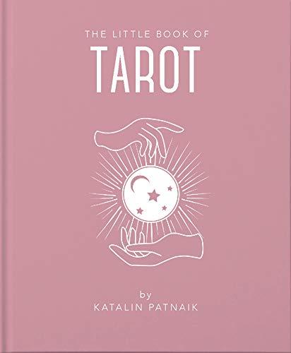 9781911610700: The Little Book of Tarot