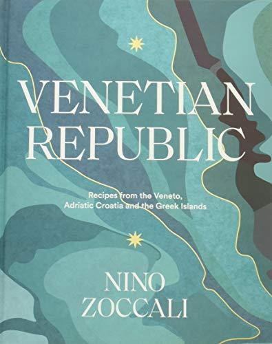 9781911632085: Venetian Republic