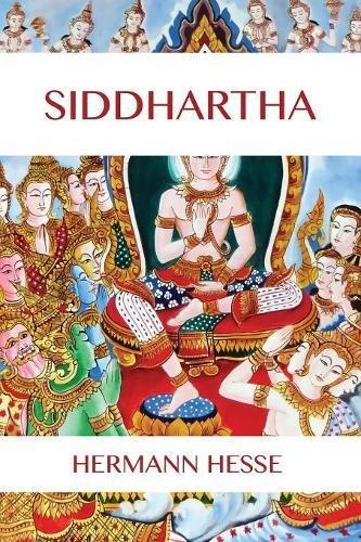 9781912032938: Siddhartha