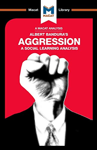 Aggression: A Social Learning Analysis (Paperback): Jacqueline Allan