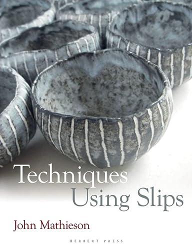 9781912217557: Techniques Using Slips
