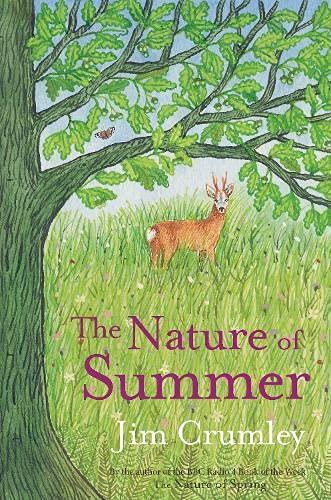 9781912235728: Crumley, J: Nature of Summer (Seasons)