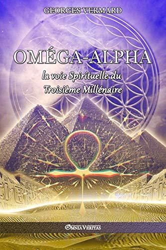 9781912452132: Oméga - Alpha: Édition définitive