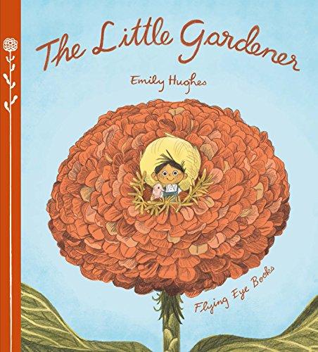 9781912497997: The Little Gardener