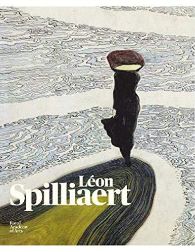 9781912520220: Leon Spilliaert