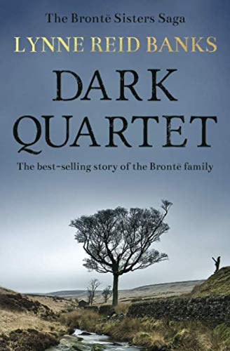 Dark Quartet: The best-selling story of the: Reid Banks, Lynne