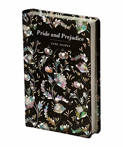 9781912714032: Pride and Prejudice (Chiltern Classic)
