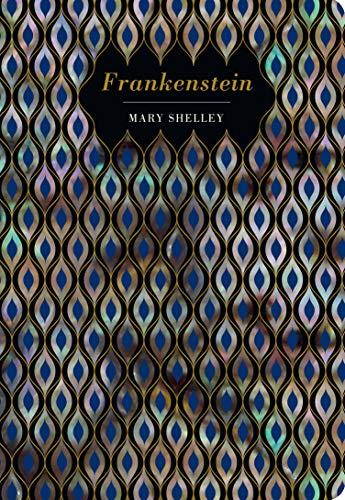 9781912714322: Frankenstein